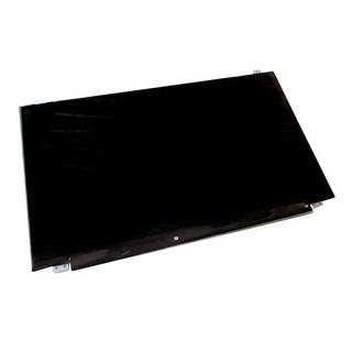 "LP156WHB(TL)(A1) Laptop Replacement Lcd Screen 15.6"" 1366x768 40 Pin"