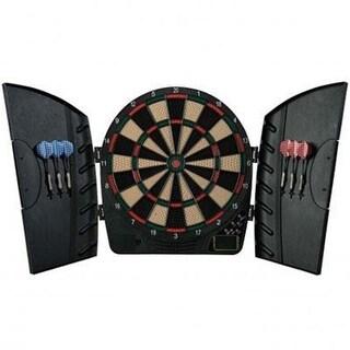Franklin Sports 3644 FS 3000 Electronic Dart Board