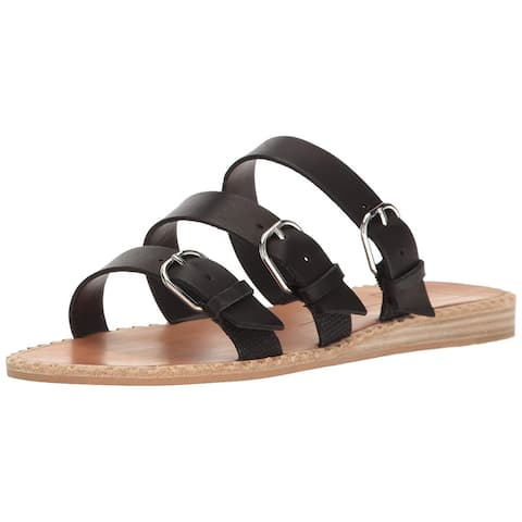705cf770588a Buy Dolce Vita Women's Sandals Online at Overstock | Our Best ...