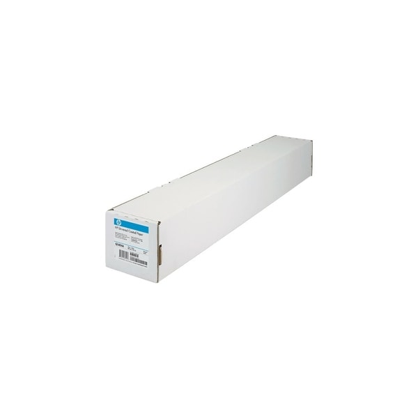 HP Universal Coated Paper Q1404A HP Universal Coated Paper