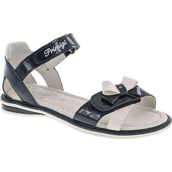 Primigi Girls 7163 Fashion Dress Sandals