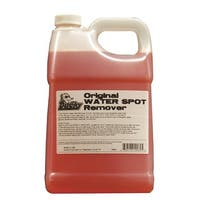 Ducky Products D-1004 Water Spot Remover