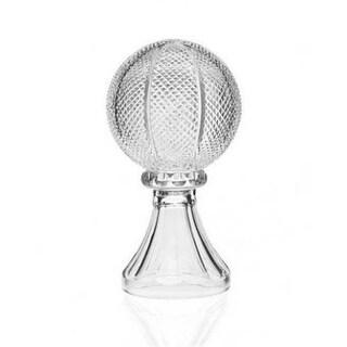 Godinger 3122 Crystal Diamond Sphere