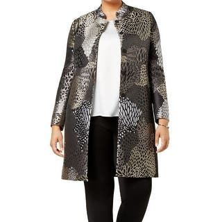 e2fada8400a Buy Anne Klein Coats Online at Overstock