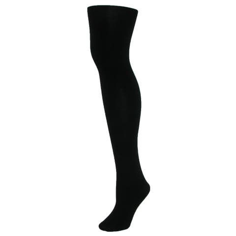 Gold Toe Women's Plus Size Perfect Fit Tights