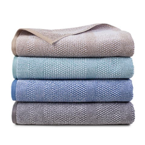 Martex Sullivan Oversized Bath Towel