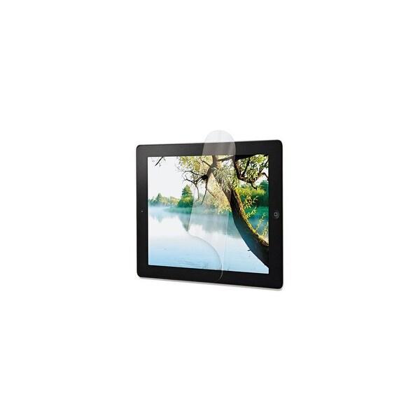 3M TG8012 Anti-Glare Screen Protector f/ Apple iPad Air 1,2 & Pro