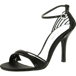 Chinese Laundry Womens Willy Dress Pumps Sandals