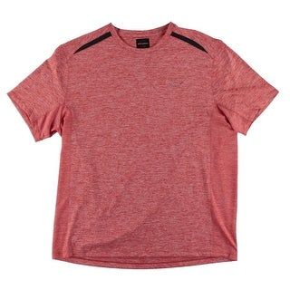 Greg Norman Mens Shirts & Tops Moisture Wicking Stretch - XL