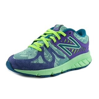 New Balance KV200 Round Toe Synthetic Walking Shoe|https://ak1.ostkcdn.com/images/products/is/images/direct/0e53310d4d8277a028e9fec00ff6b5f6f0b39f58/New-Balance-KV200-Youth-Round-Toe-Synthetic-Green-Walking-Shoe.jpg?_ostk_perf_=percv&impolicy=medium