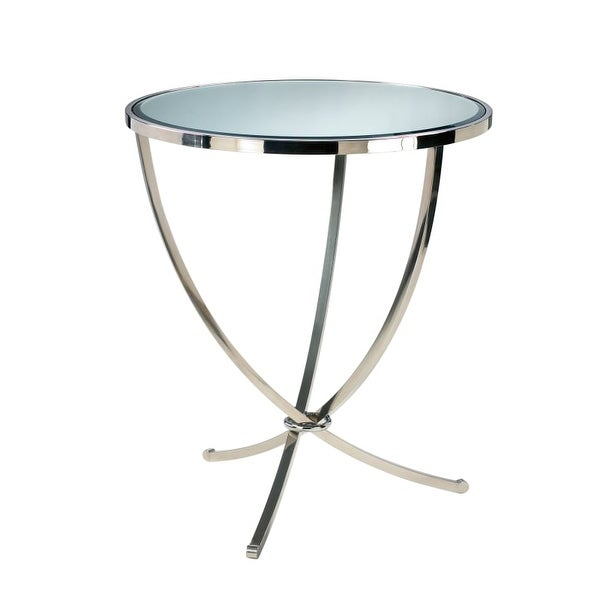 Cyan Design 4457 Nuovo Foyer Table