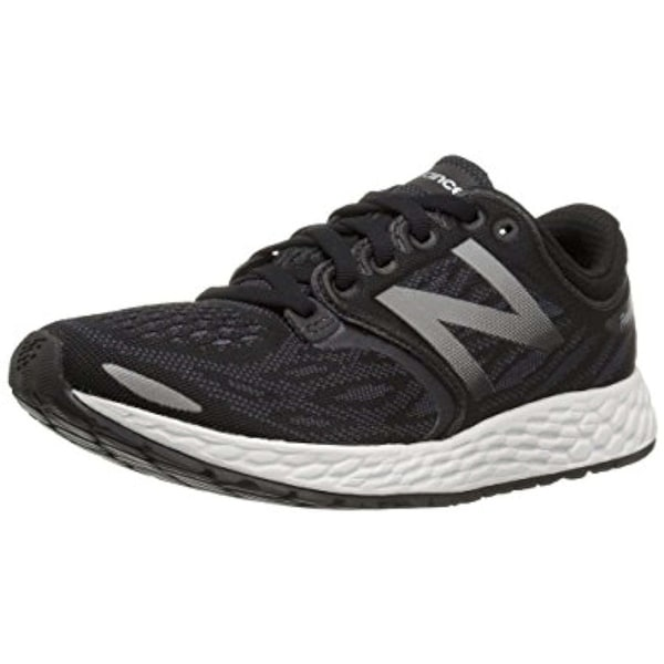 New Balance Womens wariscb1 Low Top Lace Up Running Sneaker - 6