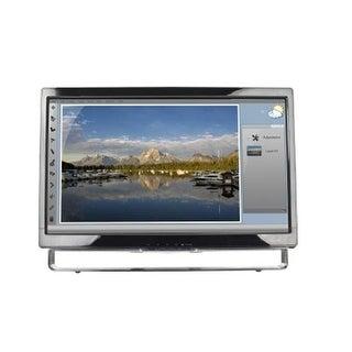 "Planar 997-7039-00 Pxl2230mw 22"" Edge Full Hd Led Touchscreen Monitor"