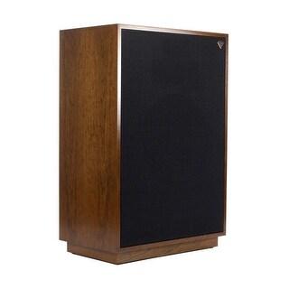 Klipsch Cornwall-III-CH Cherry Floorstanding Speaker