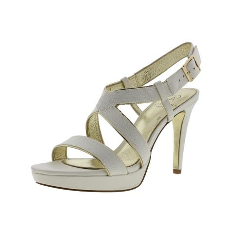 5fcacad7a61 Buy Adrianna Papell Women's Sandals Online at Overstock | Our Best ...