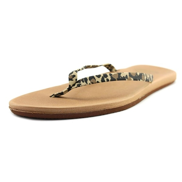 Freewaters Nikki Lptn Sandals