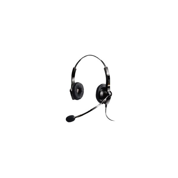 ClearOne 910-000-20D USB Headset