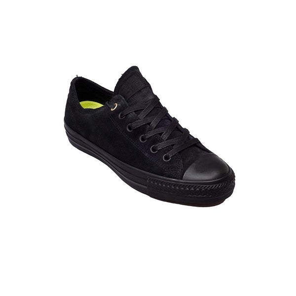 Shop Converse Men One Star Skate Ox - Free Shipping On Orders Over ... 7b8aaaff4