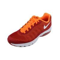 Nike Men's Air Max Invigor SE University Red/White-Tart nan 870614-601 Size 8.5
