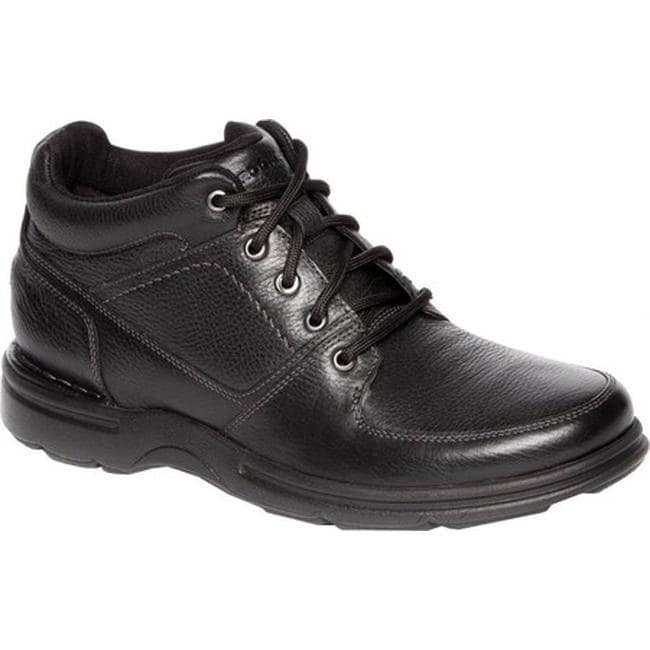 1cd6eb0d6a22ce Rockport Men's Shoes | Find Great Shoes Deals Shopping at Overstock