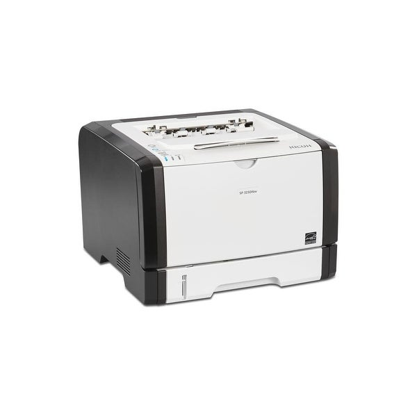 Ricoh Usa - Ricoh Sp 325Dnw B/W Printer