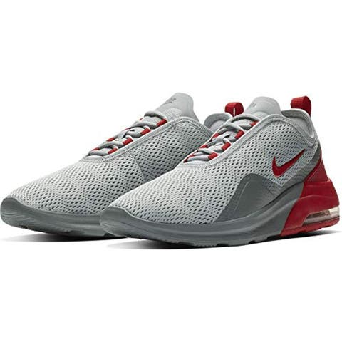 1910ff48 Buy Nike Men's Athletic Shoes Online at Overstock | Our Best Men's ...