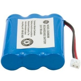 Replacement ATTBAT-3300 Battery compatible for AT&T 2.4GHz Phone Models