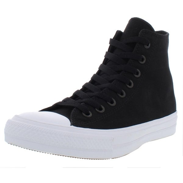 Shop Converse Mens CT II HI Fashion