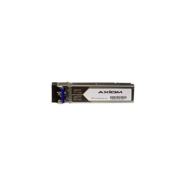 Axion 455886-B21-AX Axiom 10GBASE-LR SFP+ Module for HP - 1 x 10GBase-LR10 Gbit/s