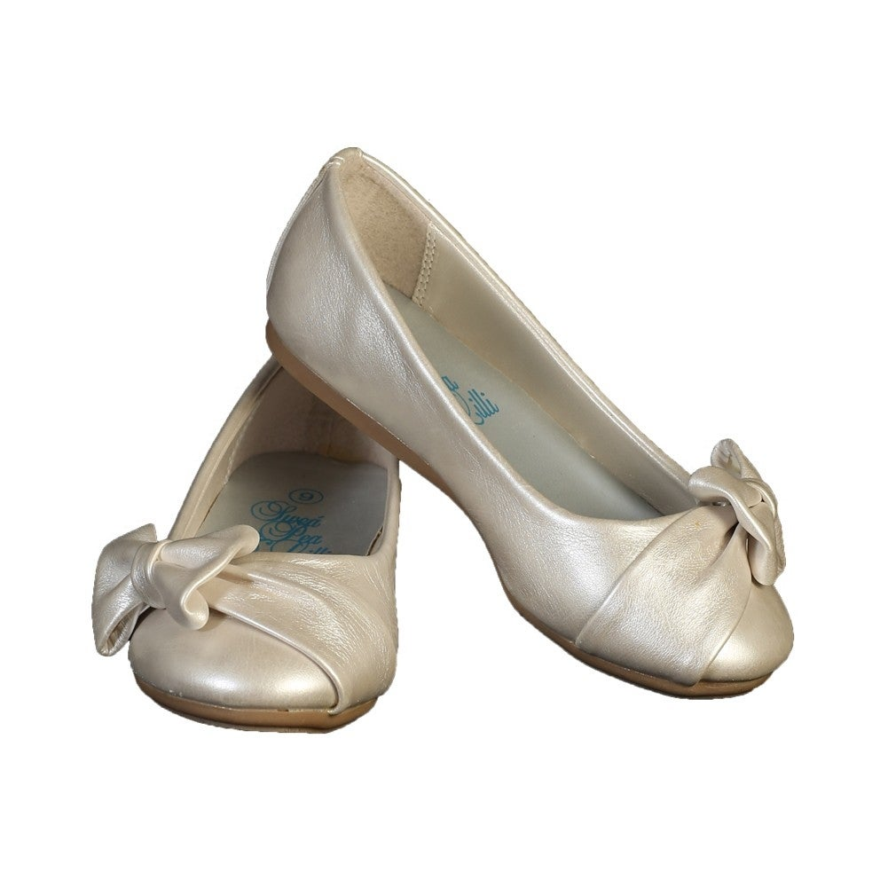 Special Occasion Dress Shoes 11-4 Kids