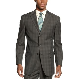 Three Button Sportcoats & Blazers - Shop The Best Men's Clothing ...