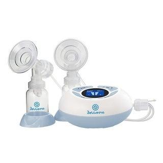 Bellema MAT2203H2 Melon Comfort Double Electrc Breast Pump
