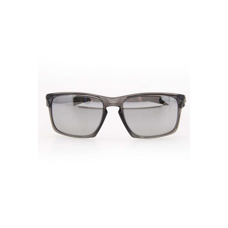 d98a005ef6 Oakley Men s Sunglasses