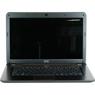 "Wyse X90m7 14"" LCD Notebook - AMD G-Series T56N Dual-core (2 (Refurbished)"