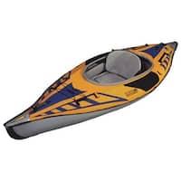 Advanced Elements 787619 Advancedframe Sport Kayak