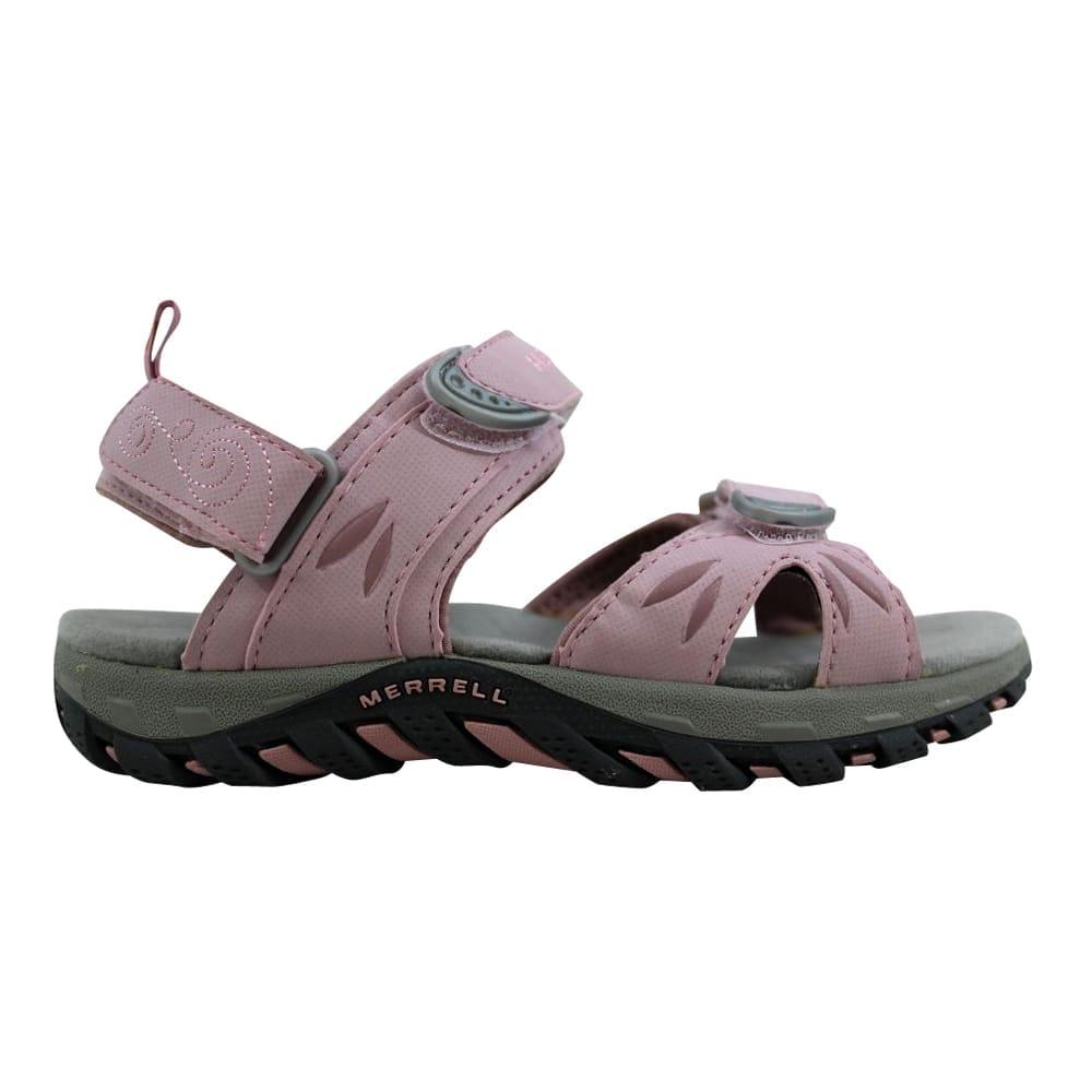 merrell sandals size 12 400