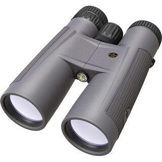 Leupold BX-2 Tioga HD 12x 50mm Binocular - Gray 172698 Binocular