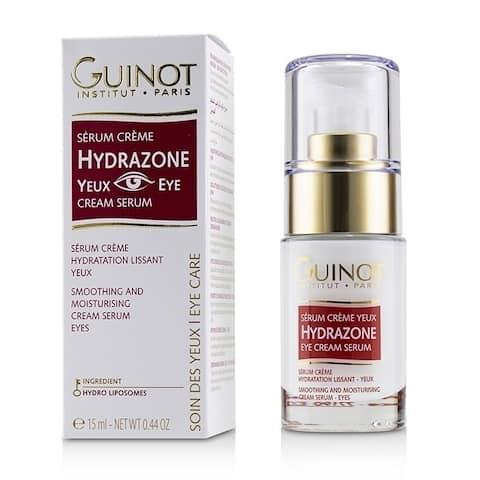 Guinot - Hydrazone Eye Contour Serum Cream(15Ml/0 5Oz)