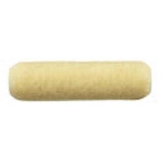 Purdy 508972800 Bestt Liebco Tru Pro Roller Cover, 18 x 1/2