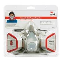 3M 65021HA1-C Household Multi- Purpose Respirator