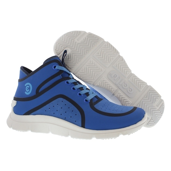 Ccilu Jokull Casual Men's Shoes Size