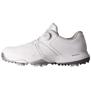 b65b26f1888 Buy Size 12.5 Adidas Men s Golf Shoes Online at Overstock.com