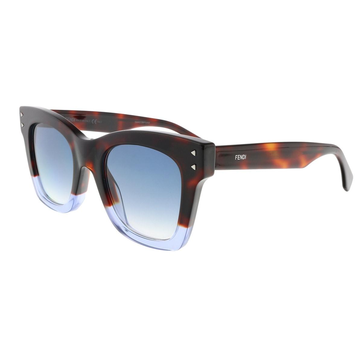 7e099bffe8 Fendi Sunglasses
