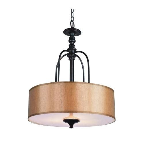 trans globe lighting 9624 three light down lighting pendant from the