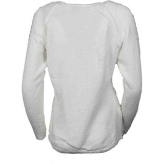 Link to Page & Tuttle Womens Raglan Crewneck Sweater  Casual Hoodies & Sweatsh Similar Items in Loungewear