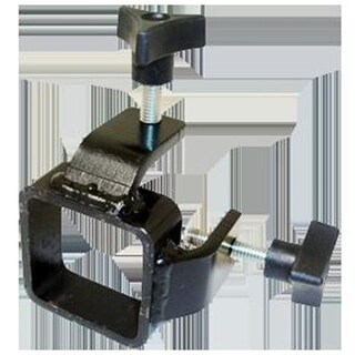 Great Day HS1001 Hitch Stabilizer