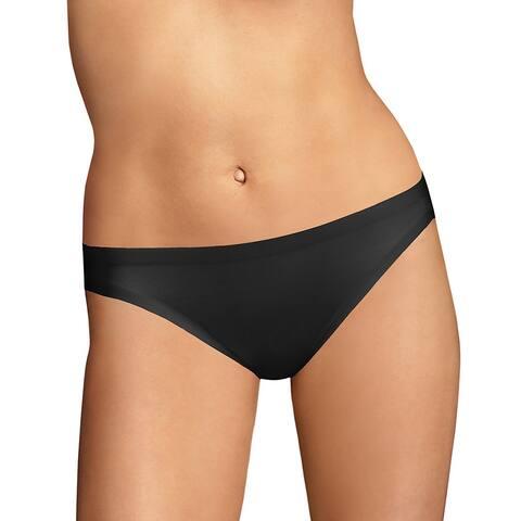 Maidenform® Comfort Devotion® Bikini
