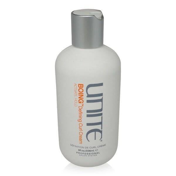 UNITE Boing Curl Cream 8 Oz