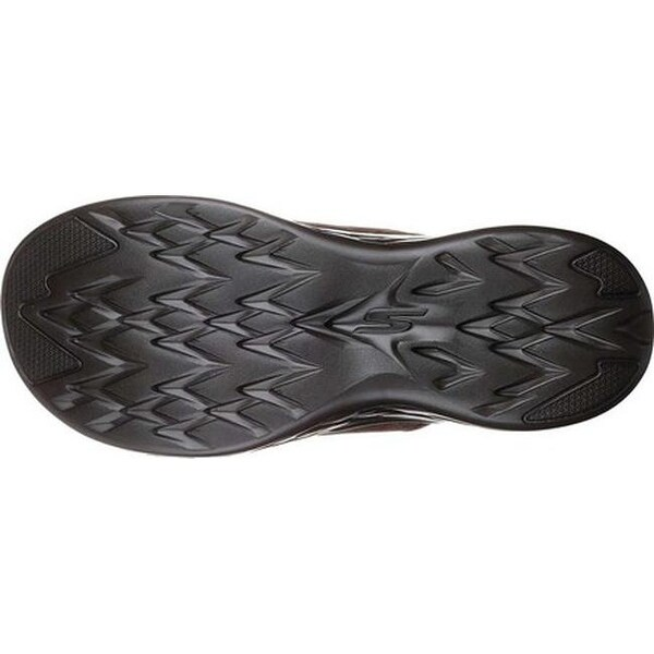 Shop Skechers Men's On the GO 600 Seaport Thong Sandal