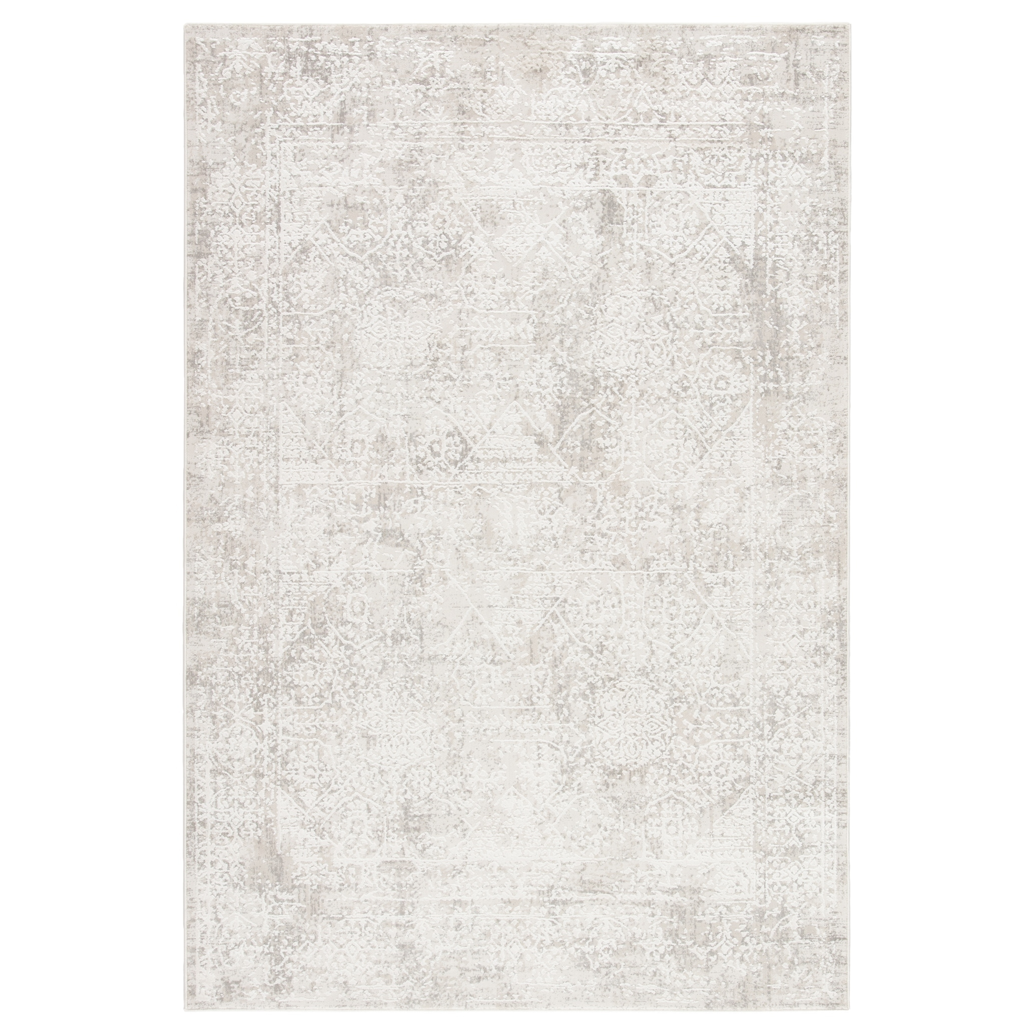 The Gray Barn Foxborough Abstract Area Rug On Sale Overstock 27415292